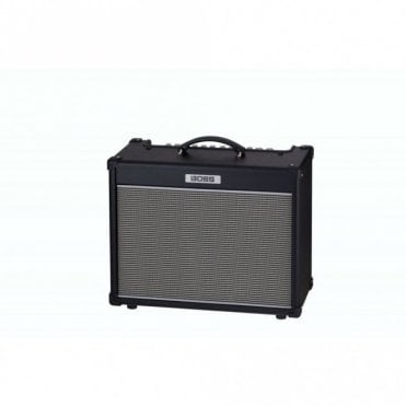 NEXTONE Stage 40 Watt Guitar Combo Amplifier (PREORDER)