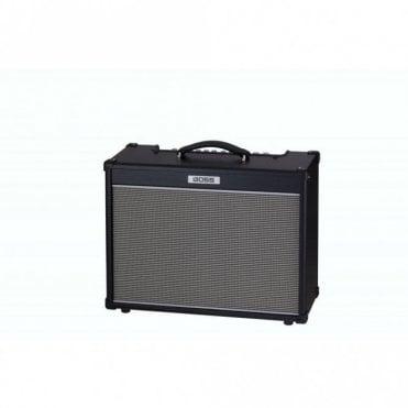NEXTONE Artist 80 Watt Combo Guitar Amplifier