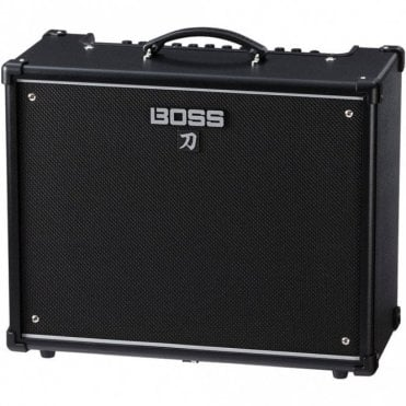KATANA-100 Guitar Amplifier (Refurbished)