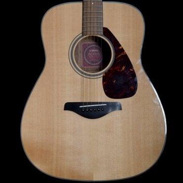 FG700S Acoustic Guitar