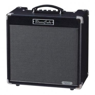 Blues CUBE HOT British EL84 Modified Guitar Amplifier (Refurbished)