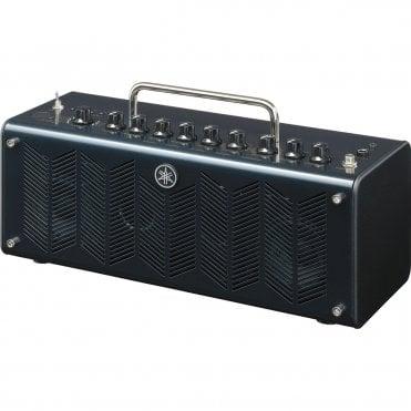 THR10C Classic Guitar Amp (Artist Stock)