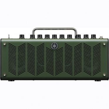 THR10X Extreme Guitar Amplifier (Artist Stock)