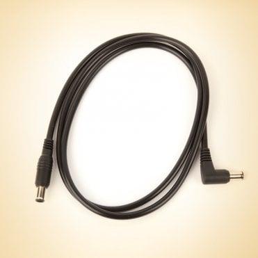 "EIAJ Power Cable: 36"""