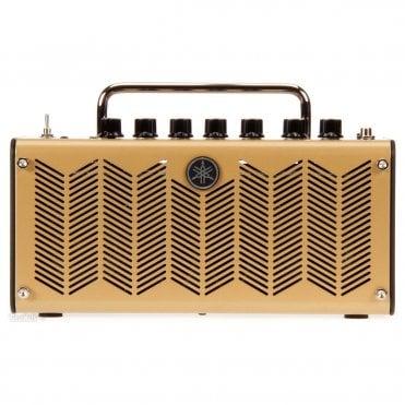 THR5A Acoustic Guitar Combo Amplifier (Artist Stock)