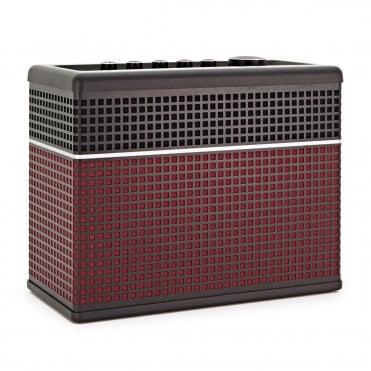 AMPLIFi 30 Combo Amplifier (Artist Stock)