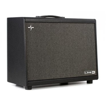 Power Cab Plus Active Guitar Speaker System (Refurbished)
