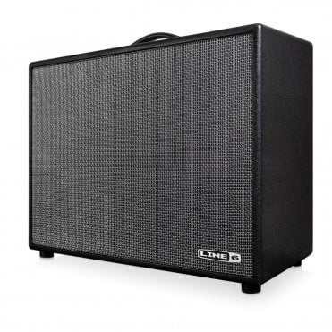 Firehawk 1500 Combo Amplifier (Artist Stock)