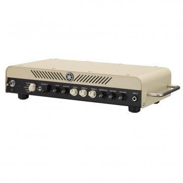 THR100H Single Head Guitar Amplifier Head (Artist Stock)