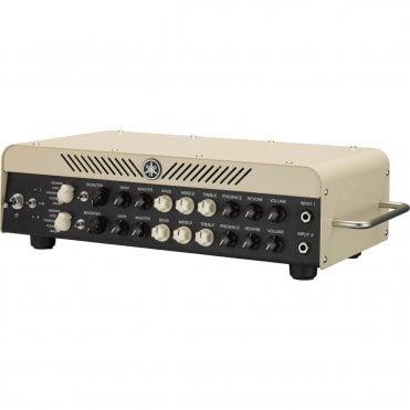 THR100HD Dual Guitar Amp Head (Artist Stock)