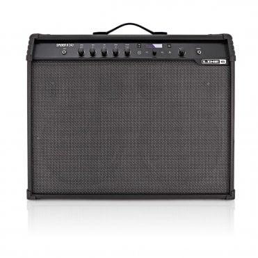 Line 6 Spider V 240 Watt Guitar Combo Amplifier (Refurbished)