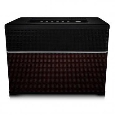 Line 6 Amplifi 150 Full Range Guitar Amplifier W/ Bluetooth (Refurbished)
