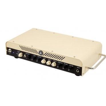 Yamaha THR100H Amplifier (Refurbished) - Artist Stock