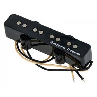 Seymour Duncan Bassline Vintage Pickup for Jazz Bass (Bridge)