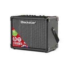 ID:CORE Stereo 10 V2 Combo Guitar Amplifier (Tatty Box)