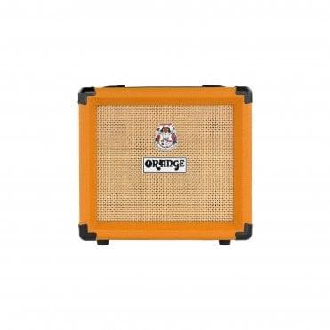 Crush 12 Guitar Combo Amplifier - 12 Watt (Tatty box)