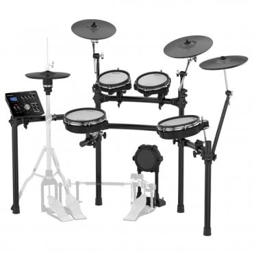 TD-25KV V-Drums (Refurbished- Without Original Packaging)