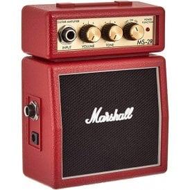 MG350DFX Combo Amplifier Cover Marshall AVT20 COVR-00037