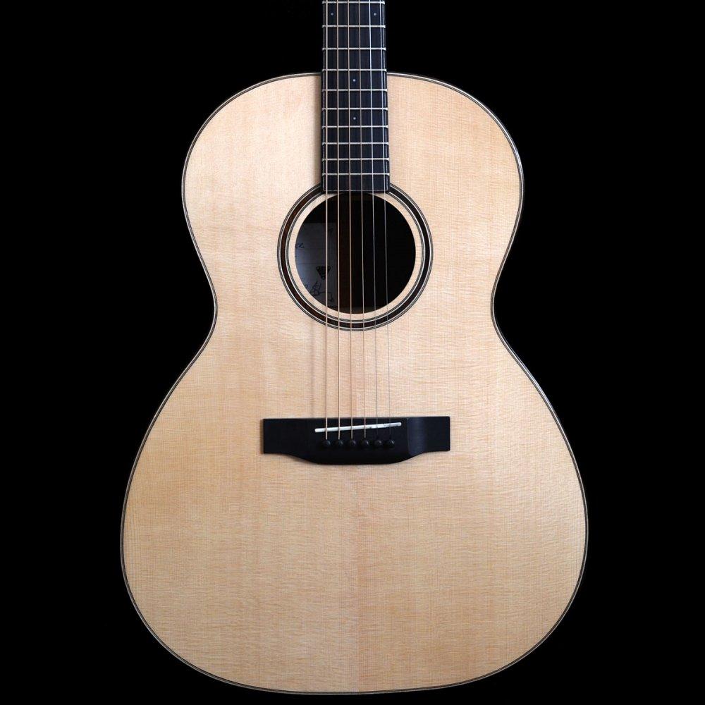 Acoustic Guitar Bodies : auden chester spruce fully body electro acoustic guitar ~ Russianpoet.info Haus und Dekorationen
