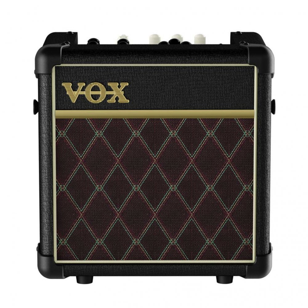 vox mini 5 classic portable guitar combo amplifier vox from sound affects uk. Black Bedroom Furniture Sets. Home Design Ideas