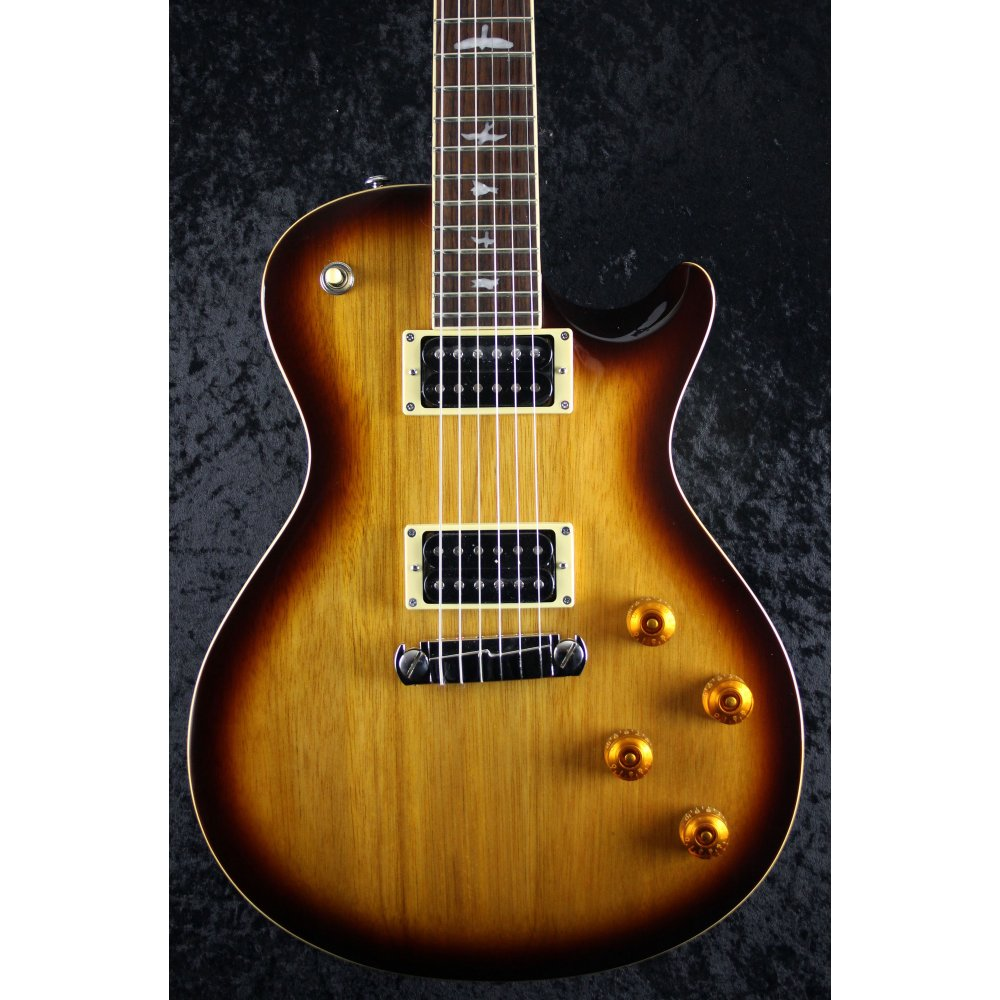 prs se standard 245 electric guitar buy prs se. Black Bedroom Furniture Sets. Home Design Ideas