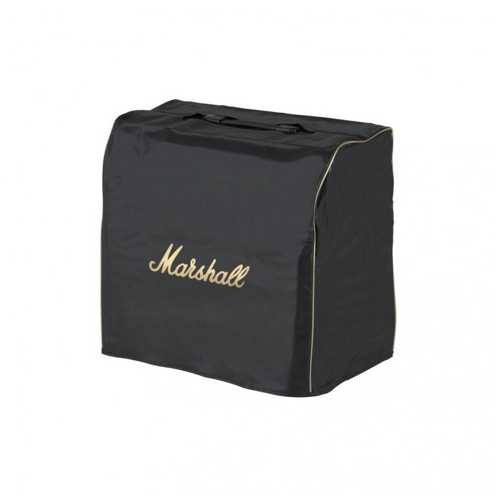 marshall avt20 mg350dfx combo amplifier cover covr 00037 ebay. Black Bedroom Furniture Sets. Home Design Ideas