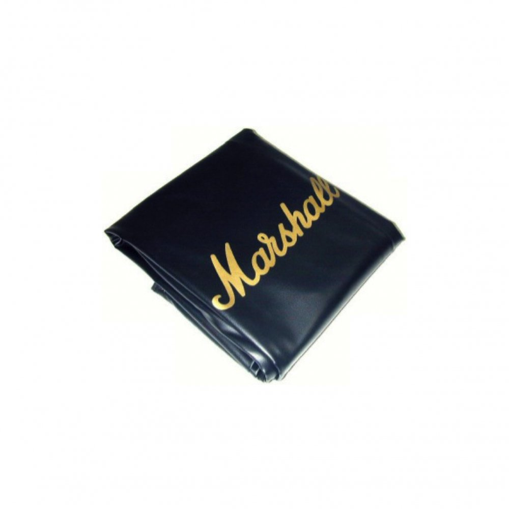 marshall as100d protective amp cover covr 00034 ebay. Black Bedroom Furniture Sets. Home Design Ideas