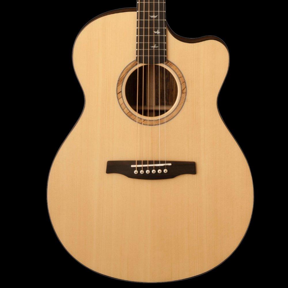 PRS SE Alex Lifeson Thinline Electro-Acoustic, A15AL
