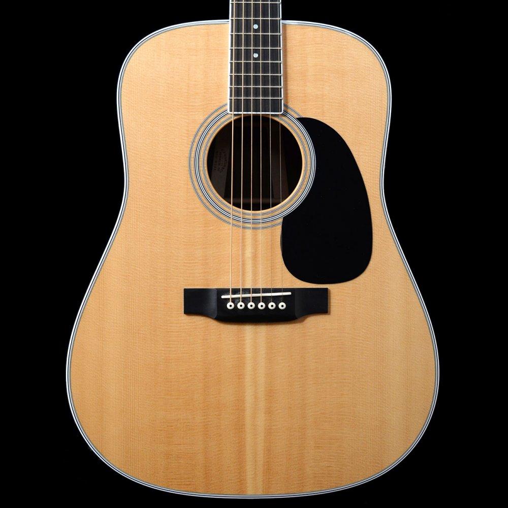 Acoustic Guitars Sales : pre owned martin d 35 dreadnought acoustic guitar for sale uk ~ Hamham.info Haus und Dekorationen