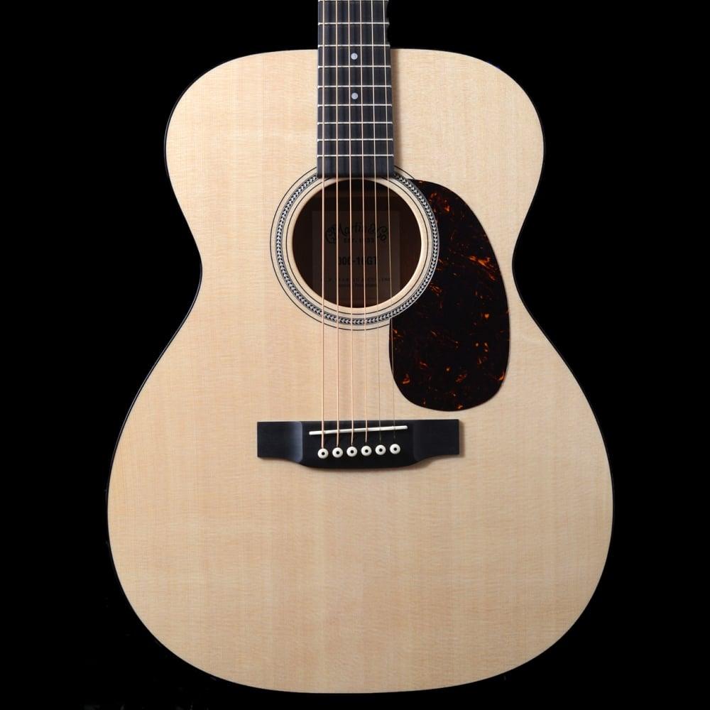 buy martin 000 16gt auditorium 16 series acoustic guitar for sale uk. Black Bedroom Furniture Sets. Home Design Ideas