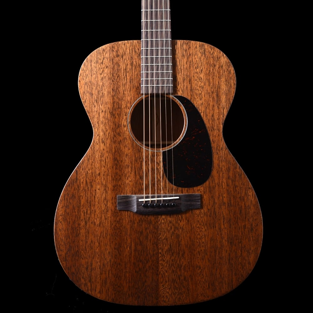 buy martin 000 15m mahogany 15 series acoustic guitar all solid usa. Black Bedroom Furniture Sets. Home Design Ideas