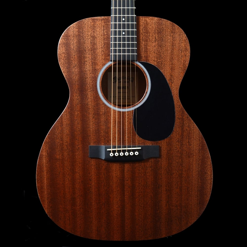 buy martin 000rs1 road series solid acoustic guitar with fishman pickup. Black Bedroom Furniture Sets. Home Design Ideas